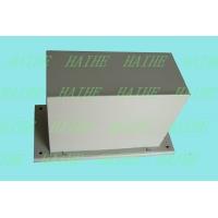 HHL恒力收绳闸门开度传感器 闸位计