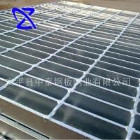 定制热镀锌钢格板养殖场鸽舍地格栅板绿化地格栅板