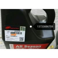 T30活塞机油38440236