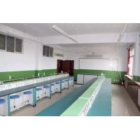 学校银行图书馆安全取暖器高温远红外辐射电暖器电热幕