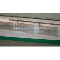 全国供应家庭取暖电热幕高温辐射电热板