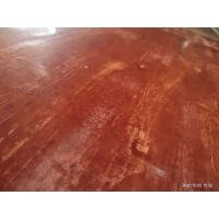 廣西閩豐木業-建筑模板