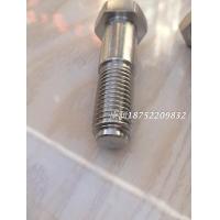 GB27六角铰制孔用螺栓、不锈钢铰制孔用螺丝、201 304
