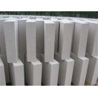 郑州珍珠岩保温板 外墙保温板