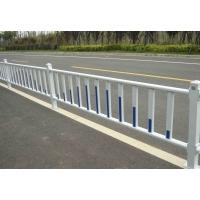 热销马路护栏道路护栏交通护栏热镀锌道路护栏隔离栏市政公路马