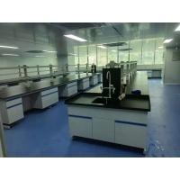 澄邁實驗臺-澄邁實驗室家具-澄邁實驗室設備供應商