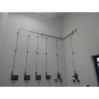 海口实验室集中供气系统设计、安装、调试一站式服务