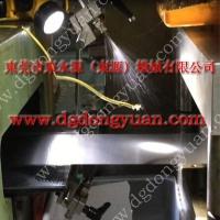 徐锻 机械手配套自动喷油机,电机定子硅钢片喷油设备找 东永源
