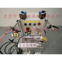 威荣 冲压生产矽钢片涂油机,拉伸冲压件自动涂油机找 东永源