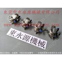 省油 自动涂油润滑装置,冲压材料自动给油机找 东永源