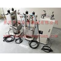 二锻 冲床高压直喷油机,高压冷喷涂自动喷涂设备找 东永源