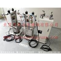 上海 冲床全自动喷油机,冲压材料双面涂油设备找 东永源