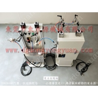 沃得 冲压油自动喷油机,定量加油装置给油机找 东永源