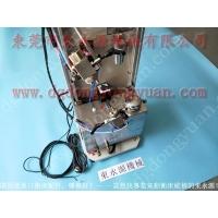 上海 给油机DYYTTHD系列,高速自动喷涂油装置找 东永源
