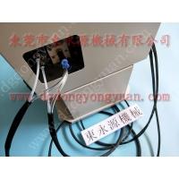 江门 硅钢片自动冲压涂油机,代替人工的自动喷油机找 东永源