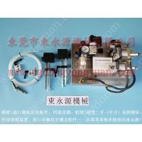 沃得 硅钢片自动冲压涂油机,高精度定量润滑装置找 东永源