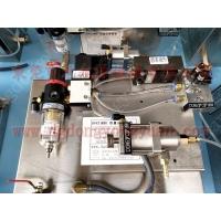 SR 給油機DYYTHS系列,定量霧化噴油系統找 東永源
