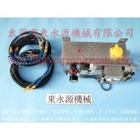 SCHULER 代替人工的自动喷油机,自动冲床喷油机批发找 东永源