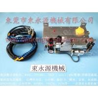 可微量调 双面给油机DYYTB系列,板材冲压成型润滑设备找 东永源