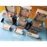 INGYU 电机铁芯冲片涂油机,冲压材料自动润滑喷雾机找 东永源