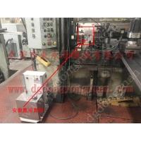 徠富 硅鋼沖片自動涂油機,工業電鋸自動噴油冷卻機找 東永源