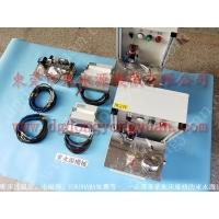 广锻 硅钢片冲压润滑机,拉伸缩口模润滑喷油机找 东永源