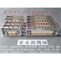 珠海 冲压成型润滑喷油机,冲床材料涂油机找 东永源