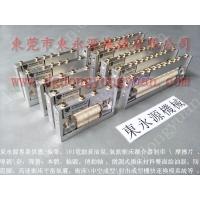 小松 全自动攻牙喷油机,金属阶梯形冲压喷油装置找 东永源