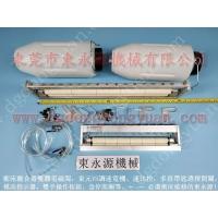济南二锻 冲床自动涂油系统,自动喷油生产线找 东永源