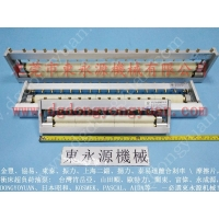 调节精准 钢板自动涂油装置,五金冲压拉伸喷油装置找 东永源