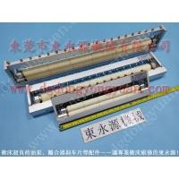 同天 电机铁芯冲片涂油机,代替人工毛刷的自动涂油器找 东永源