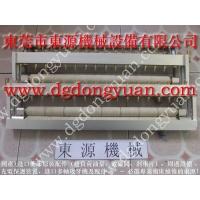 JDM 冲压生产矽钢片涂油机,环保自动喷涂油设备找 东永源