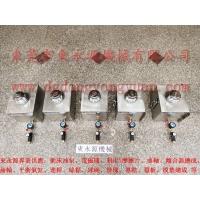 可微量调 冲压加工自动涂油,不锈钢冲压加工涂油机找 东永源