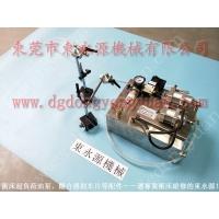 永兴 冲压矽钢片用涂油器,汽车电机壳加工自动润滑机找 东永源
