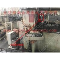 自动化 硅钢片冲压润滑润油机,定量加油装置找 东永源