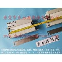 AIDA 定转子冲压涂油机,钢带冲压生产线涂油设备找 东永源