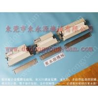 东泰 钢板自动涂油装置,不规则材料喷涂油机找 东永源