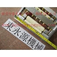 宁波 高速冲床给油器,板材冲压成型润滑设备找 东永源