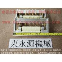 联兴 冲床双面给油器,微米级的液滴喷射装置找 东永源