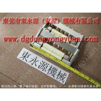 省油 给油机DYYTHD系列,铝型材锯切微量润滑装置找 东永源