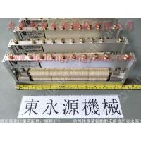 禾易 冲压生产矽钢片涂油机,硅钢片节省润滑涂油机找 东永源