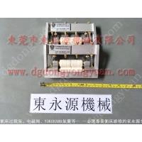 可微量调 硅钢片冲压自动涂油机,容器的壳体冲压喷油器找 东永源