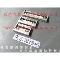 省油 冲床微量润滑装置,冲压材料涂油器滴油壶找 东永源