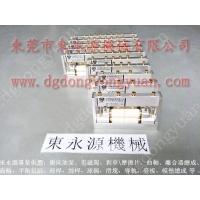 惠州 给油机定量加油装置,冲床模具喷油找 东永源