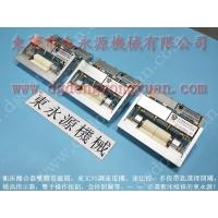 米斯克 冲压生产矽钢片涂油机,铝片冲压自动加油装置找 东永源