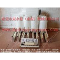 胜龙 冲压生产矽钢片涂油机,高速冲床双面喷油机找 东永源