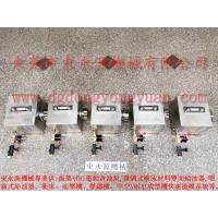 山东 双面给油器DYYTB系列,高速喷油系统装置找 东永源