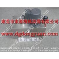 AMADA 硅钢片冲压润滑润油机,冲床自动喷油装置找 东永源