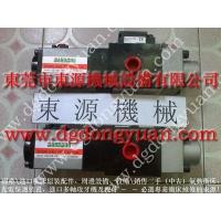 韩国昌信 冲床定量加油装置,冲压成型过程涂油装置找 东永源