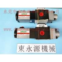 HUAJU TECH 高速冲压机给油器,攻丝机自动加油装置找 东永源
